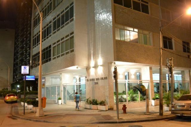 Praia do Flamengo - Apartamento 03 Quartos - Foto 20
