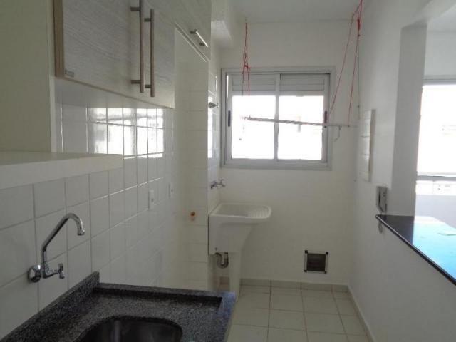Apartamento no Edf. Piazza das Mangueiras - Foto 8
