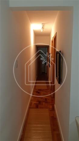 Apartamento à venda com 3 dormitórios em Engenho novo, Rio de janeiro cod:862761 - Foto 19