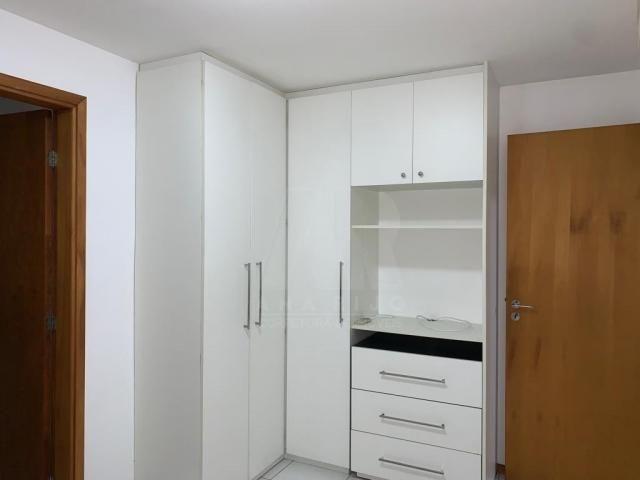 Apartamento à venda com 3 dormitórios em Jatiúca, Maceió cod:380 - Foto 11