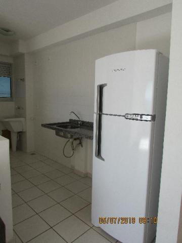 Apartamento no Condominio Piazza Boa Esperanca - Foto 8