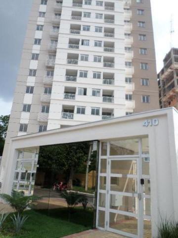Apartamento no Garden Shangri - La - Foto 2