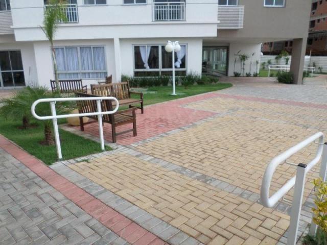 Apartamento no Garden Shangri - La - Foto 3