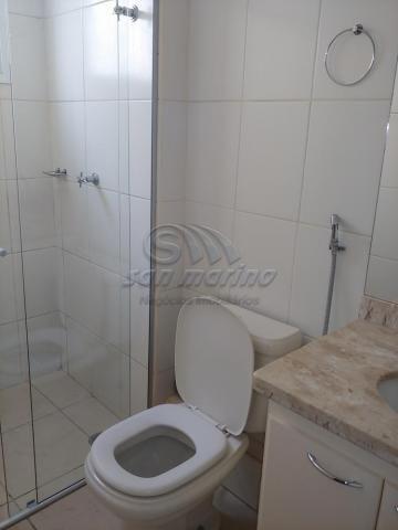 Apartamento à venda com 4 dormitórios em Centro, Jaboticabal cod:V4566 - Foto 12