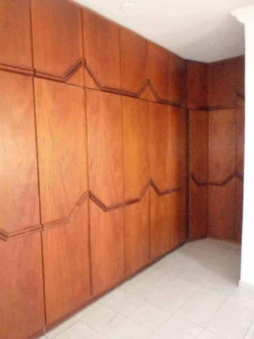 Apartamento no Edf. Rio Negro - Foto 12