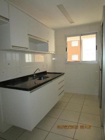 Apartamento no Belle vie Residence - Foto 19