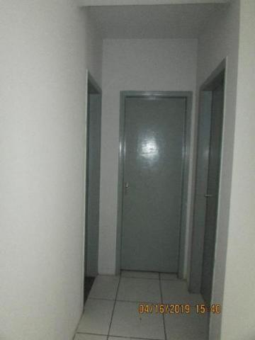 Apartamento no Edificio Del Rey - Foto 6