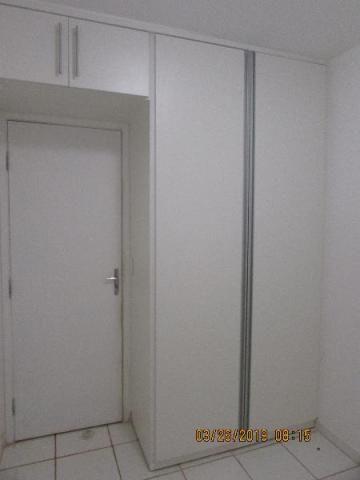Apartamento no Cond. Res. Montreal - Foto 16