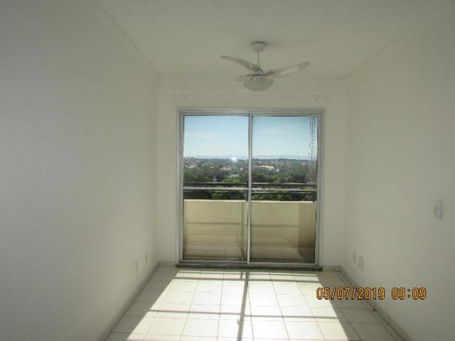 Apartamento no Condominio Piazza Boa Esperanca - Foto 5