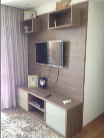 Apartamento no Garden Shangri - La - Foto 8