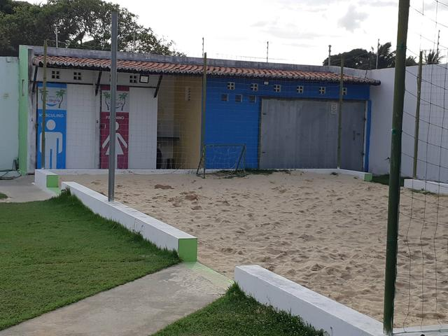 Alugo Chácara para Evento em Parnamirim - Foto 3
