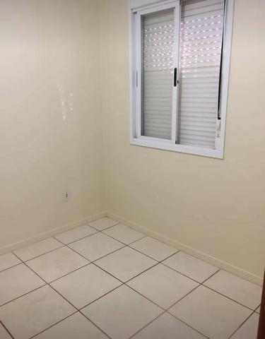(AP1050) Apartamento no Bairro Timbaúva, Santa Rosa, RS - Foto 5