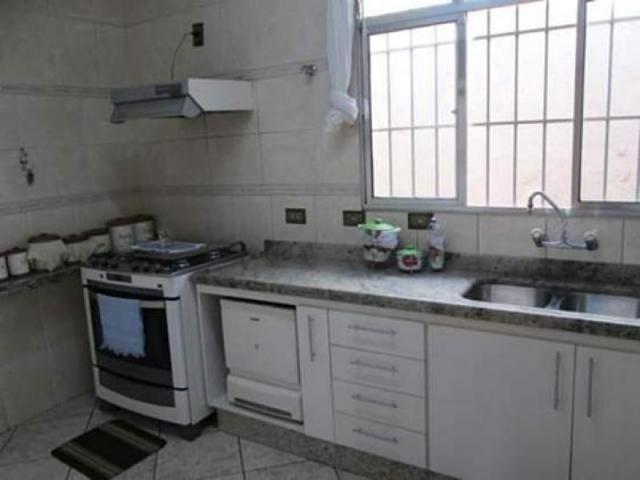 Casa para Venda em Araras, Parque Santa Cândida, 3 dormitórios, 4 banheiros - Foto 5
