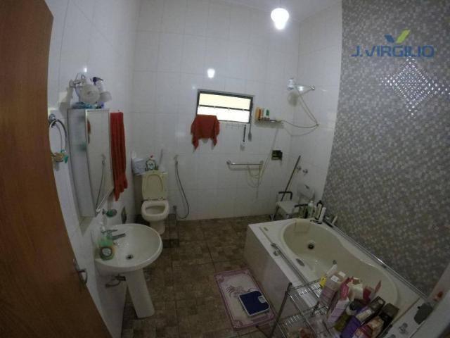 Chácara com 3 dormitórios à venda, 20000 m² por R$ 500.000 - Foto 18
