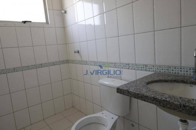 Venda de Apartamento de 3 quartos em Goiânia - Foto 11