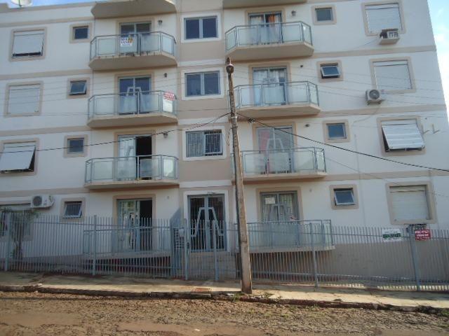 (AP1048) Apartamento no Centro, Santo Ângelo, RS - Foto 10