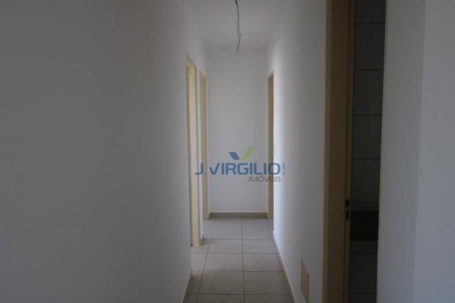 Venda de Apartamento de 3 quartos em Goiânia - Foto 5