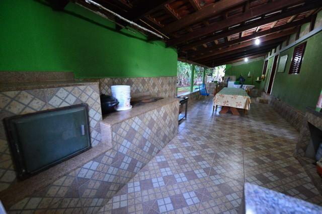 Chácara 1,5 alqueires município Morrinhos - Foto 7
