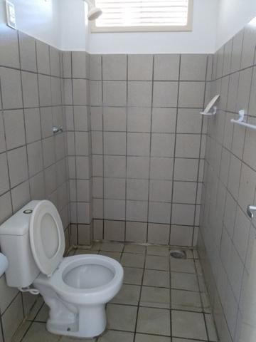Apartamento 3/4 - Porto das Dunas - Nova Descoberta/Morro Branco - Foto 10