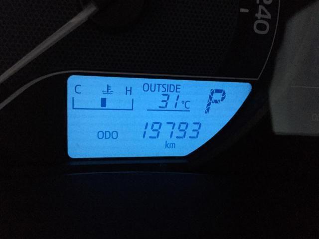 Toyota corolla gli upper 1.8 at 2016/2016 - Foto 11