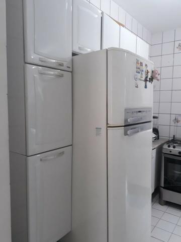 Apartamento no São João do Tauape- Samburá - Foto 5
