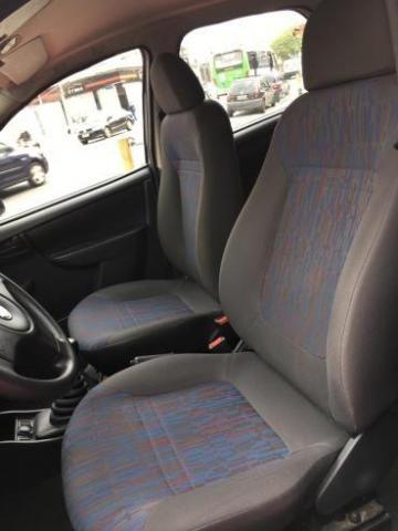 Chevrolet Celta Life 1.0 VHCE (Flex) 4p - Foto 5