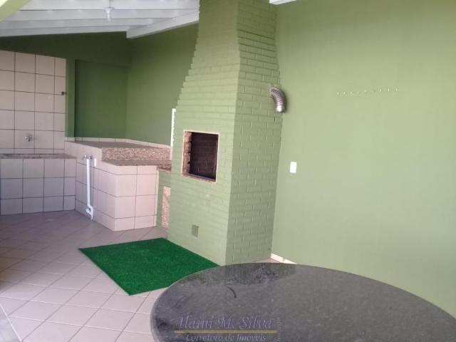 Casa à venda com 2 dormitórios em Monte alegre (monte alegre), Camboriú cod:5024_205 - Foto 20