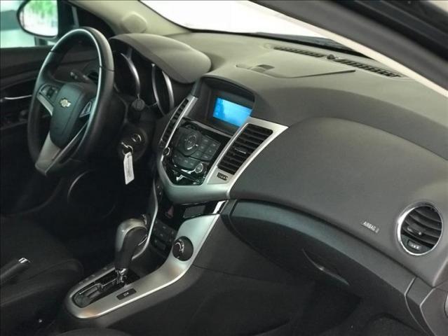 Chevrolet Cruze 1.8 lt Sport6 16v - Foto 7