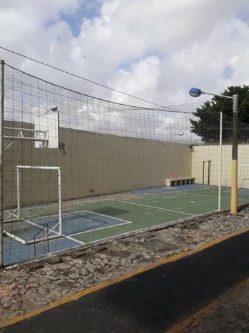 Apartamento no São João do Tauape- Samburá - Foto 2