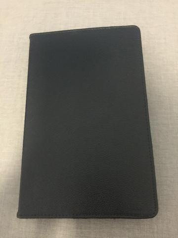 Tablet Sansung Tab E Wifi 8GB - Foto 2