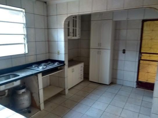 Casa de 3 quartos, Qnm 36, M-norte, Taguatinga - Foto 8