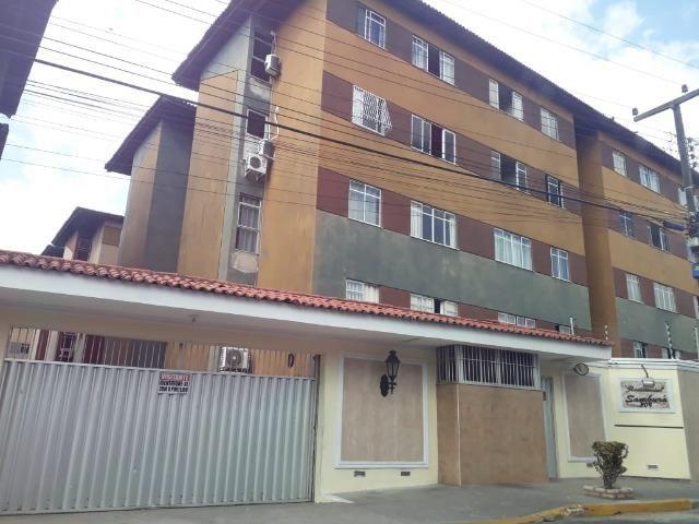 Apartamento no São João do Tauape- Samburá - Foto 11