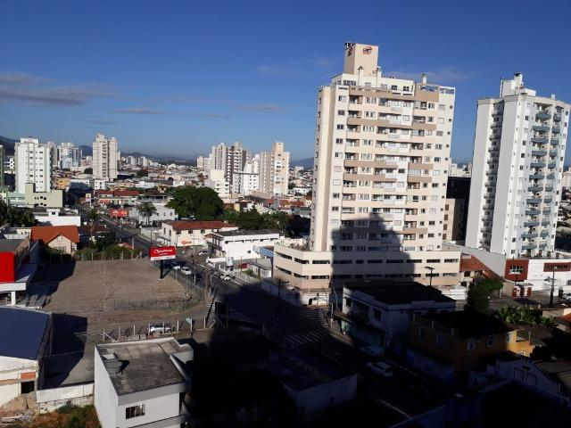 Venda: Apartamento no Centro de Itajaí com 1 Suíte + 1 Dormitório (Itajaí) - Foto 8