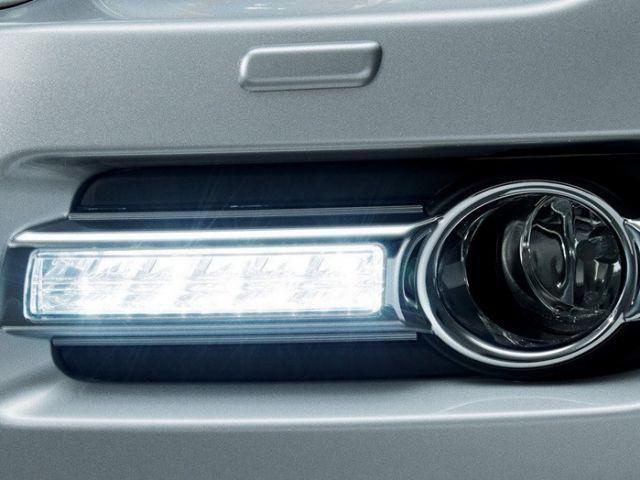 Mitsubishi Pajero HPE Full 3.2 4x4 Diesel 3 Portas Automatico Zero Km - Foto 3