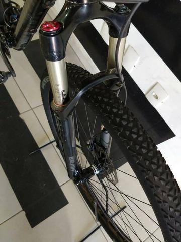 Specialized Epic Expert - Foto 5