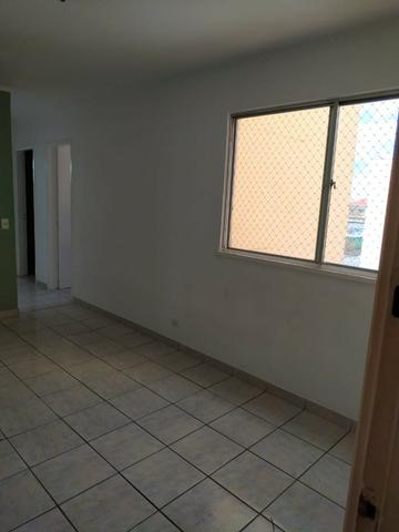 Lindo Apartamento sumare 2 - Foto 13