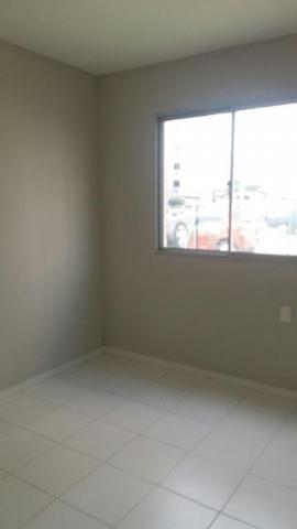 Apartamento no vitória maguary - 155 mil - 45 m² - Foto 2
