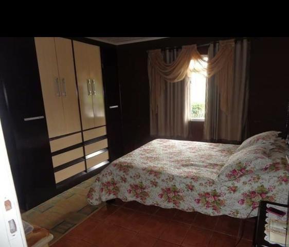 Ref. 2498 - Oportunidade única, casa de alvenaria medindo 84m² - Foto 8