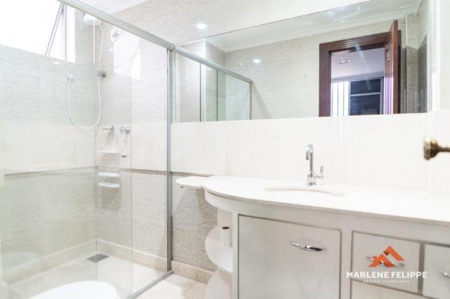 Apartamento 280 m² - Ed. Simel - Batis Campos - Foto 13