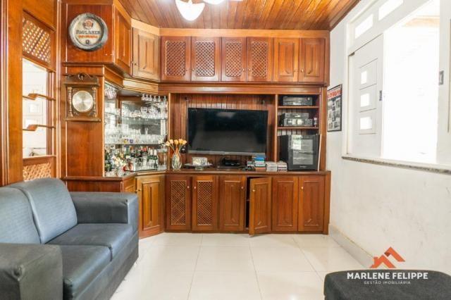 Excelente área próximo da estrada do maguari - 5 mil m² - Foto 18