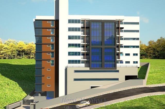 Apartamento à venda com 1 dormitórios em Centro, Camboriú cod:5024_44 - Foto 18