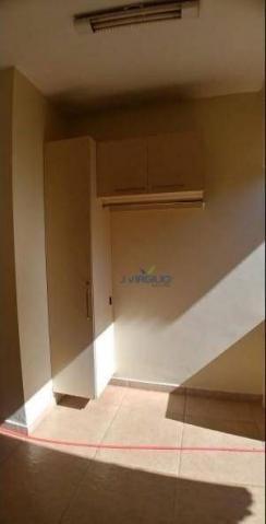 Casa com 3 quartos à venda, 242 m² por r$ 599.000 - parque das paineiras (1,2,3 e 4 etapa) - Foto 12