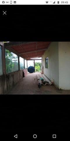 Vendo ou troco bairro panorama - Foto 4