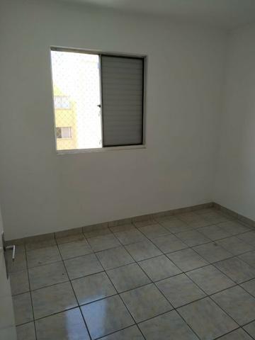Lindo Apartamento sumare 2 - Foto 3