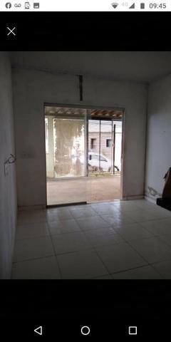Vendo ou troco bairro panorama - Foto 2