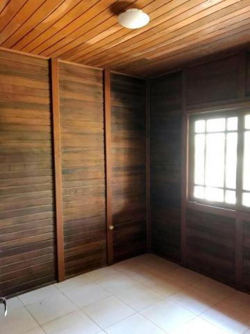 Casa para alugar com 2 dormitórios em Jardim paraíso, Joinville cod:CI1550 - Foto 4