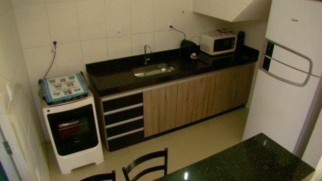 Casa à venda com 3 dormitórios em Residencial itaipu, Goiânia cod:60208632 - Foto 5
