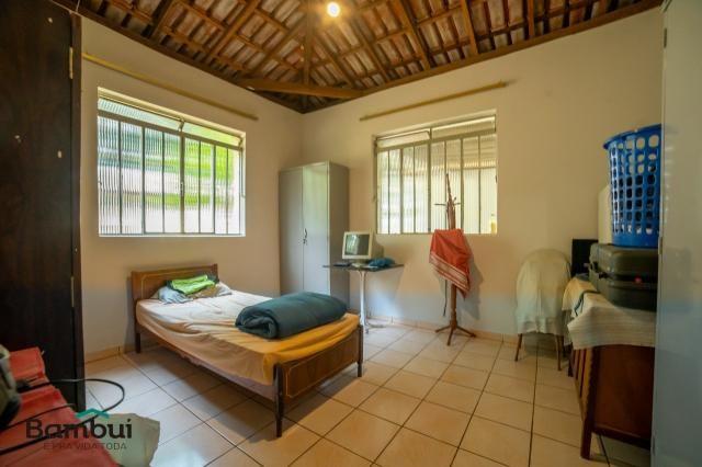 Chácara à venda com 0 dormitórios em Bairro goiá, Goiânia cod:60208631 - Foto 7