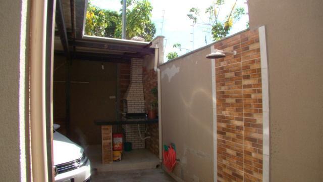 Casa à venda com 3 dormitórios em Residencial itaipu, Goiânia cod:60208632 - Foto 2