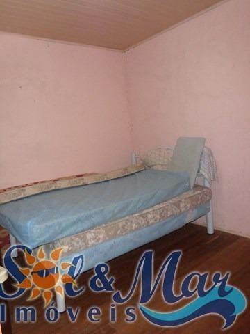 Residência em Mariluz/Imbé - Foto 9